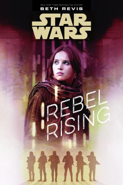 Rebel_Rising_cover