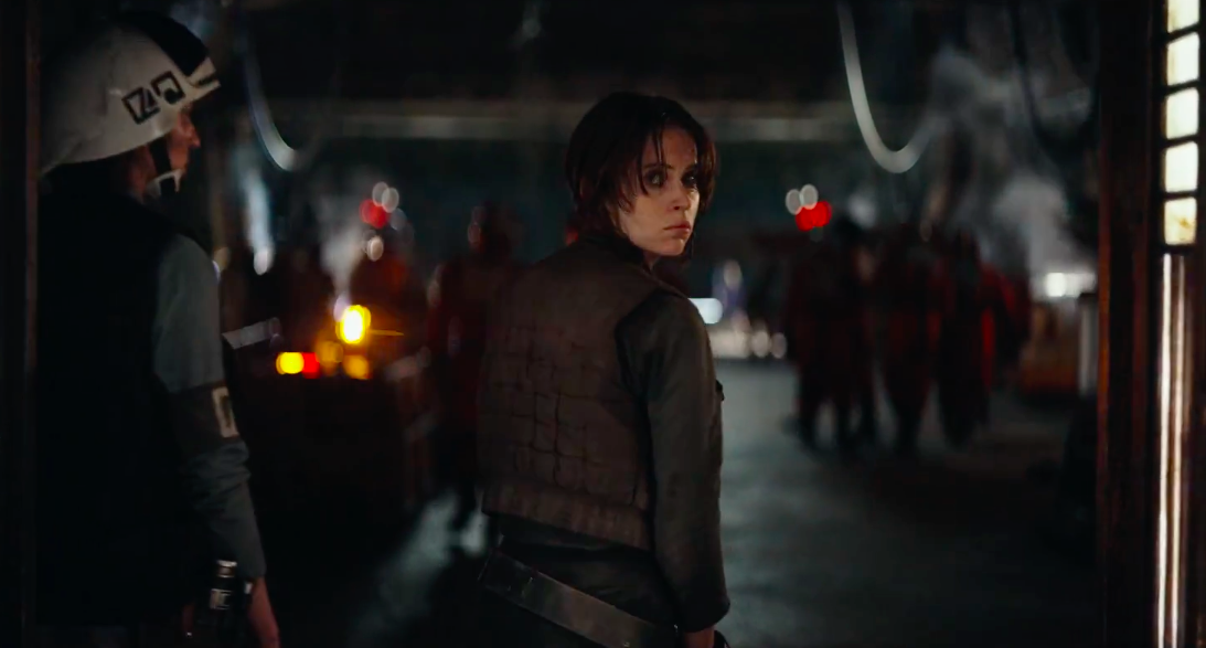RogueOne_Jyn_RebelSoldier