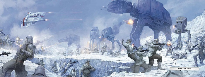 onthefrontlines-hoth