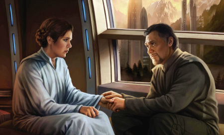 Bail_comforting_Leia