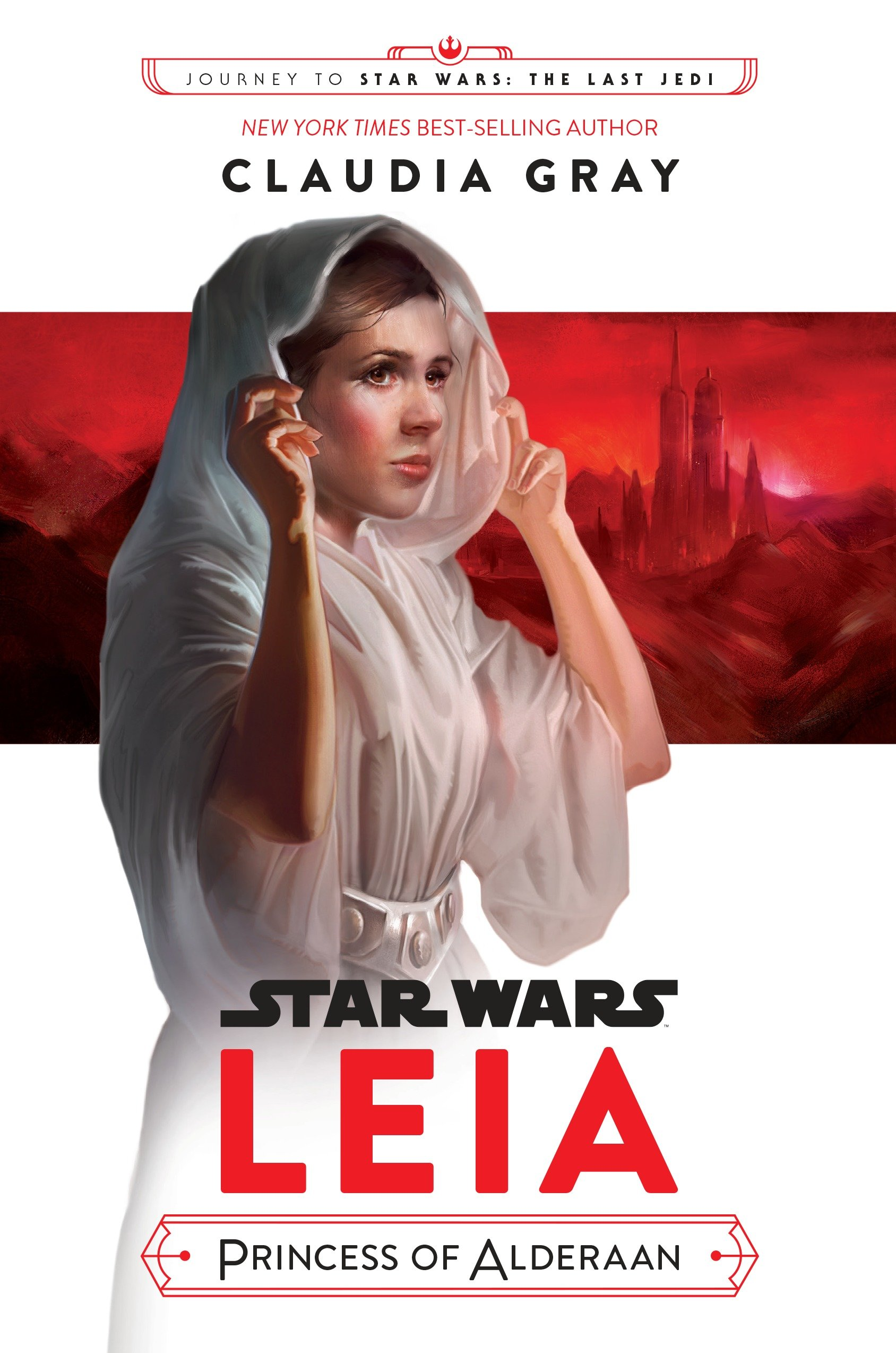 Leia_-_Princess_of_Alderaan_-_new_cover