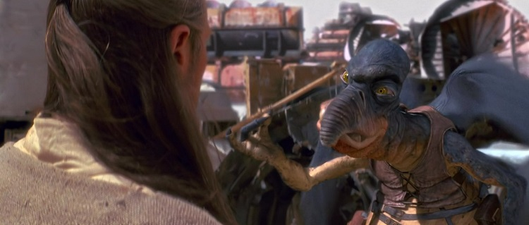 watto-republiccredits