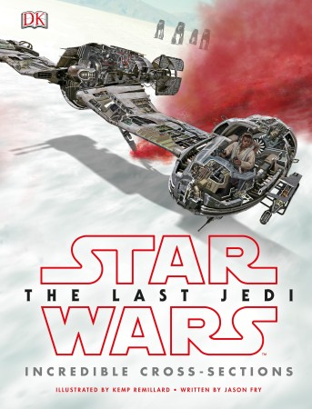 TLJ_Incredible_Cross-Sections_final_cover