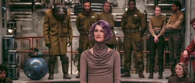 holdo-bridge