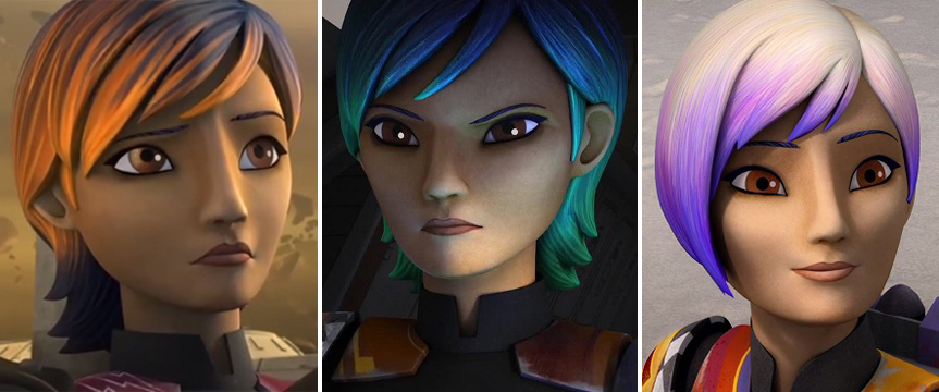 sabine-threeseasons