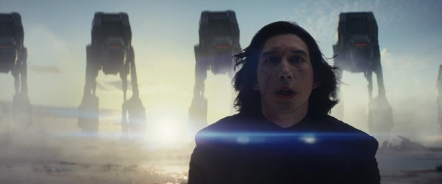 kylo-whoops