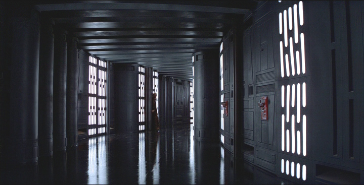 death-star-hall