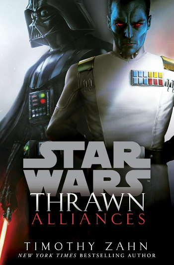 thrawnalliances