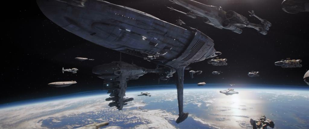 admiral_raddus_s_fleet_by_chaosemperor971-dby3okx