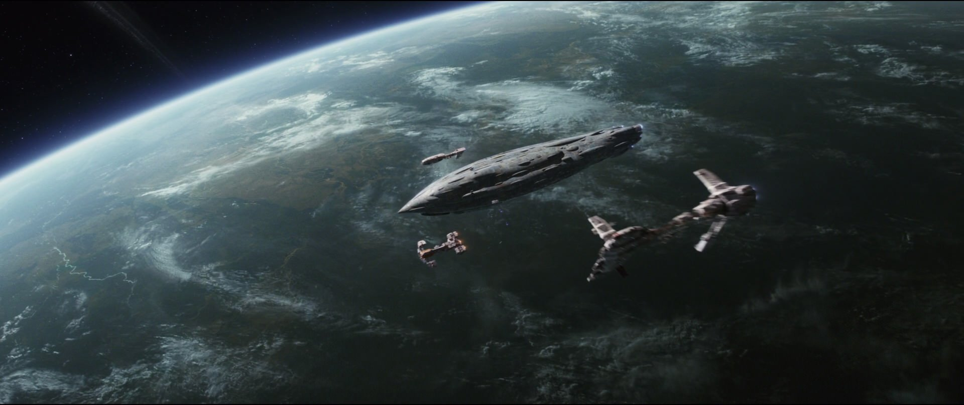 starwars-lastjedi-movie-screencaps.com-29