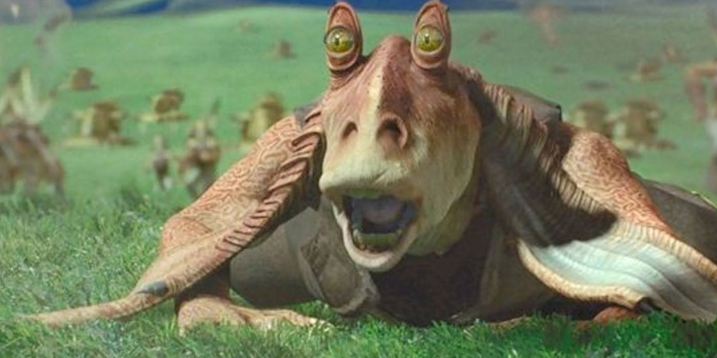 jar-jar-binks-fall-mouth-open-star-wars-phantom-menace