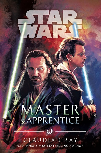 masterandapprentice-cover